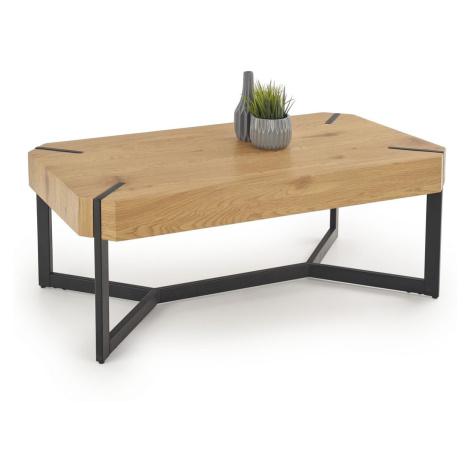 Konferenční stůl Lavida Halmar