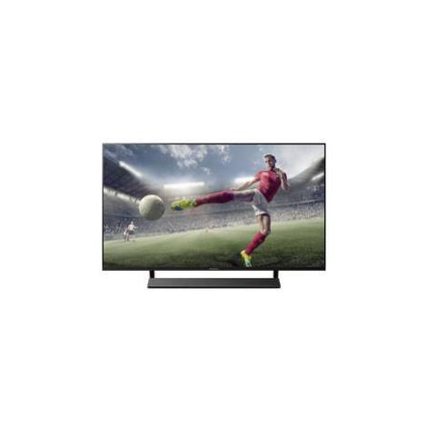 LED TV 100 cm 40 palec Panasonic TX-40JXW854 DVB-T2, DVB-C, DVB-S, UHD, Smart TV, WLAN, PVR read