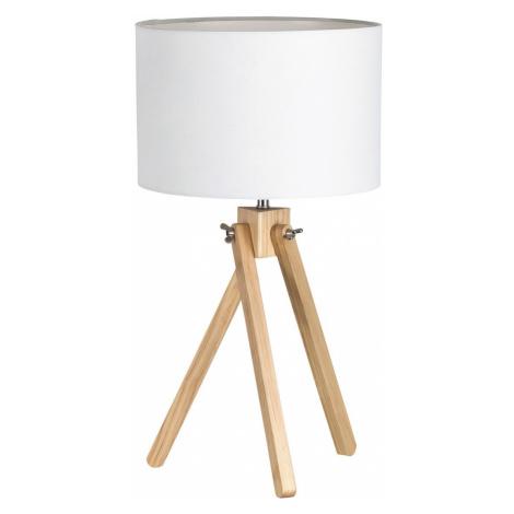 Stolní lampy Rabalux