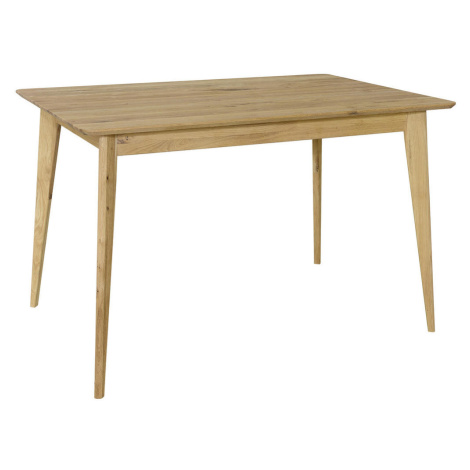 Jídelní stoly Carryhome