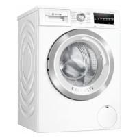 Bosch pračka s předním plněním Wau28t90by