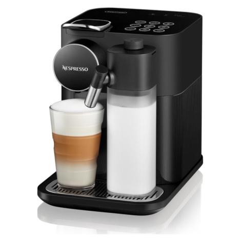 Nespresso kávovar na kapsle De'longhi Gran Lattissima En650.b DeLonghi