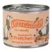Greenwoods Ferret konzerva - výhodné balení: 24 x 200 g