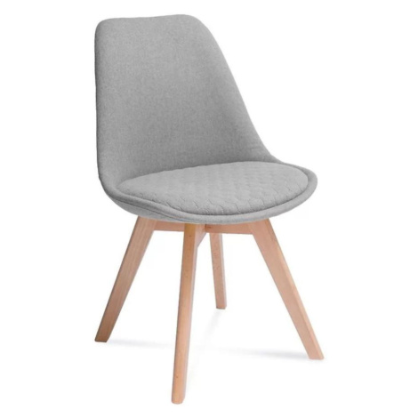 Jídelní židle BAUMAX