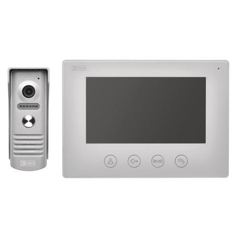 Domaci Videotelefony H2014 BAUMAX