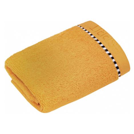 Esprit RUČNÍK, 50/100 cm, žlutá