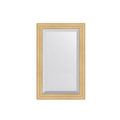 Zrcadlo - borovice FOR LIVING