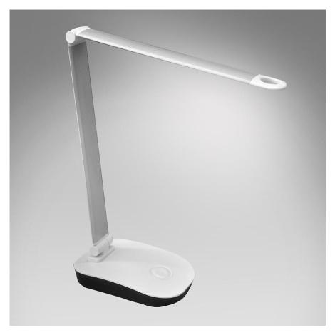 Stolní lampy BAUMAX