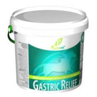 Phytovet Horse Gastric relief 2,5kg