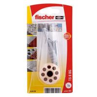 fischer TS zarážka dveří béžová