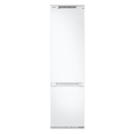 Samsung vestavná kombinovaná lednice Brb30705eww/ef