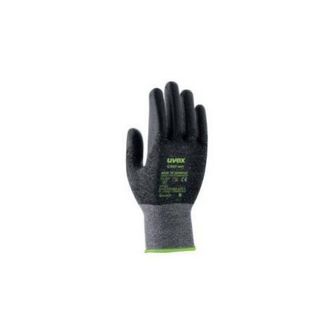Uvex řez ochranná rukavice C300 wet Uvex 6054209