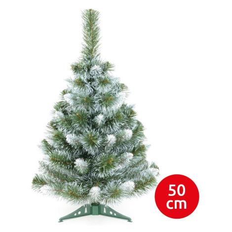 Vánoční dekorace Erbis