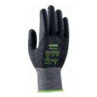 Uvex řez ochranná rukavice C300 wet Uvex 6054208