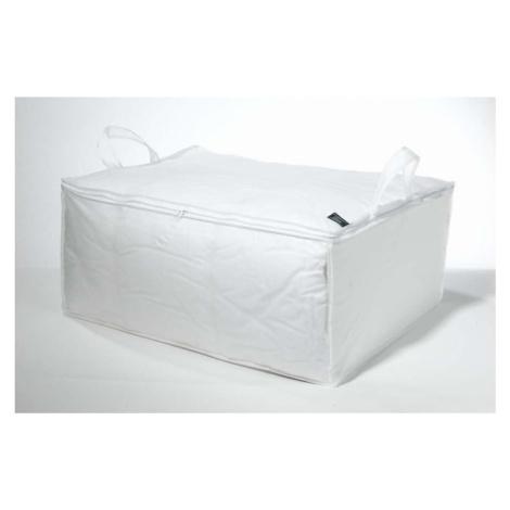 Úložná krabice na oblečení Compactor Baggo
