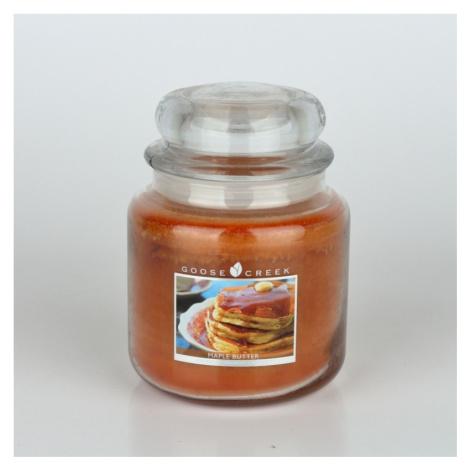 Svíčka NOVAline