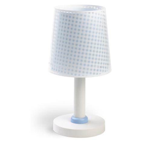 Stolní lampy Dalber
