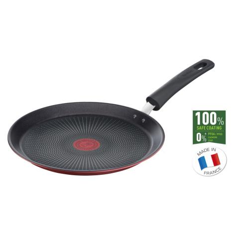 Tefal pánev Daily Chef 25cm G2733872