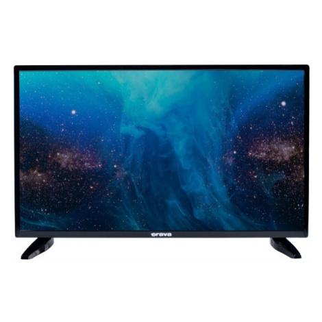 "Televize orava lt-847 (2019) / 32"" (80 cm)"