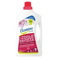 Etamine du Lys Prací gel třešňový květ a jasmín 1 l