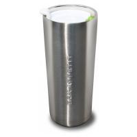 Termohrnek Thermo Mug, 450ml