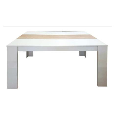 Jídelní stoly KASVO
