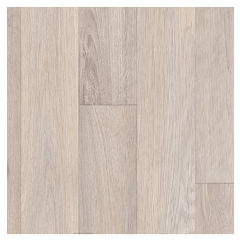 Solid 270 - Classic Woods - Camargue 604 IVC Group
