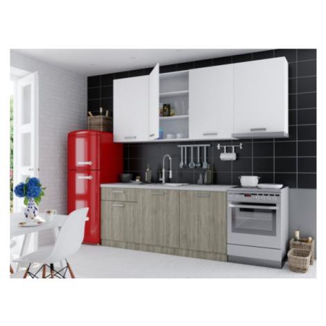 Kuchyňské linky IRIM LTD