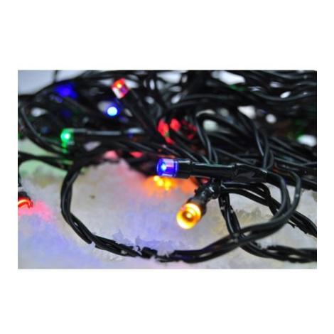 Vánoční dekorace SOLIGHT