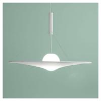 Axo Light Axolight Manto LED designové závěsné světlo Ø180cm