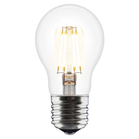 Žárovka UMAGE IDEA LED A+, 6W