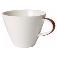 Villeroy & Boch Caffè Club Uni Oak Kávový šálek, 0,22 l