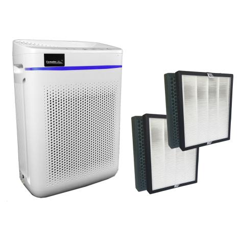 Comedes Lavaero 150 Eco, čistička vzduchu + 2 náhradní filtr