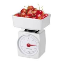 Tescoma kuchyňská váha ACCURA 2.0 kg