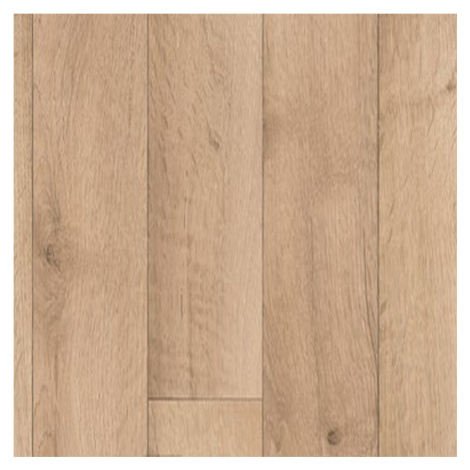 Solid 270 - Classic Woods - Burgos 730 IVC Group