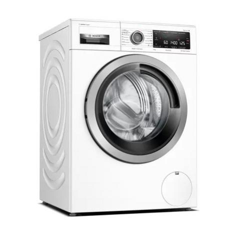 Bosch pračka s předním plněním Wav28l90by