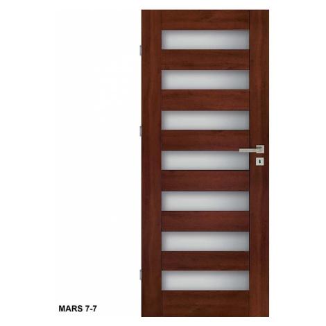Dveře inter. Mars