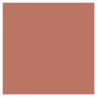 GranoporColor Baumit 5 l - odstín 0574