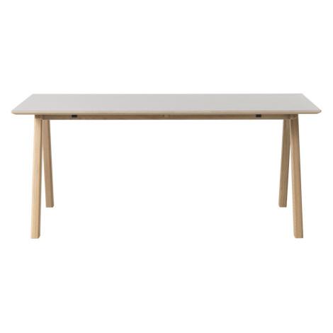 Jídelní stoly Furniria