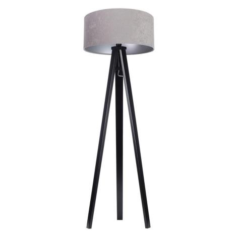 Stojací lampy BPS Koncept