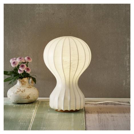FLOS FLOS Gatto Piccolo - Des. stolní lampa, V 30 cm
