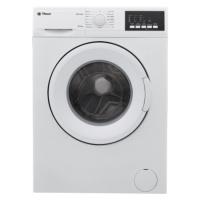 Pračka předem plněná pračka s předním plněním romo rwf1060a, 6kg