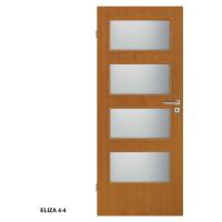 Dveře inter. Eliza