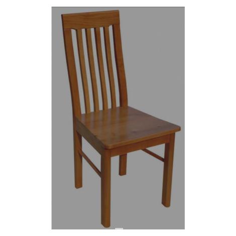 Jídelní židle Swierczynski