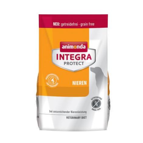 Animonda Integra Protect Nieren - Výhodné balení 2 x 10 kg
