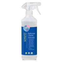 SONETT Koupelnový čistič (rozprašovač) 500 ml