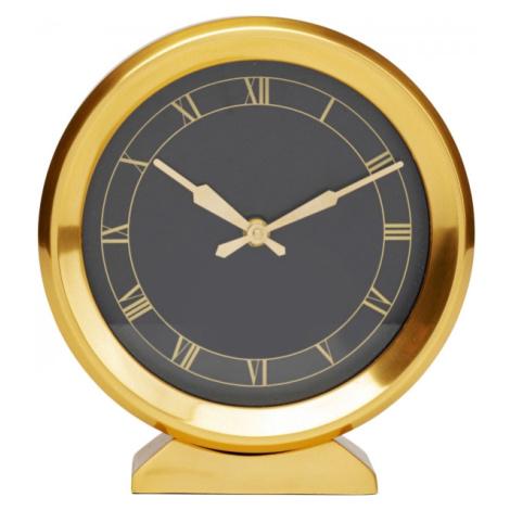Stolní hodiny Opera Kare Design