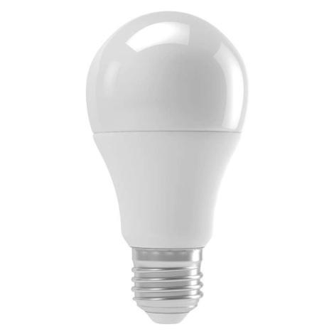 Žárovka LED E27 Classic A60/A67 - 1060lm/10.5W neutrální bílá EMOS