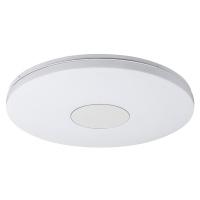 Rabalux 1428 Nolan Stropní LED svítidlo, pr. 45 cm