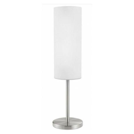 EGLO svítidlo stolní 85981 TROY 3